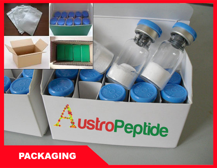 packagingpeptide1-2