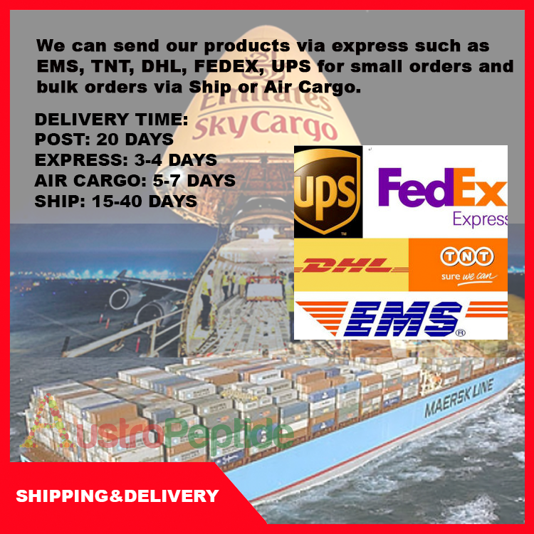 shipping-peptide