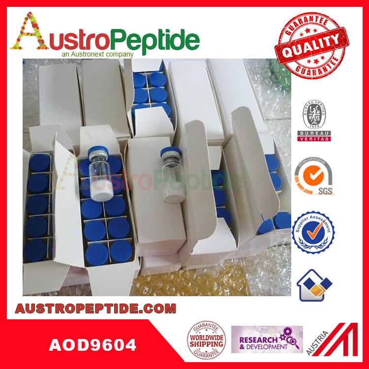 AOD9604-2