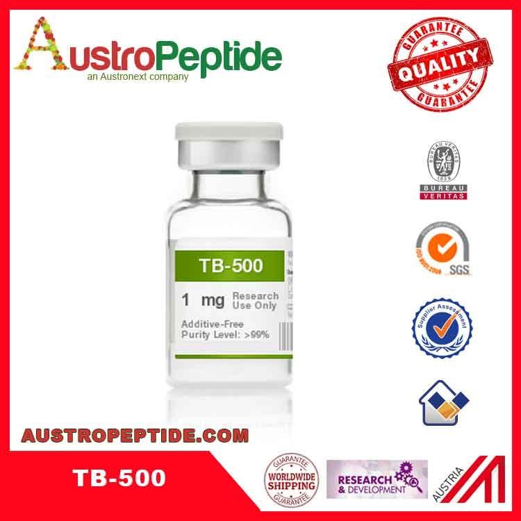 TB-500-1mg