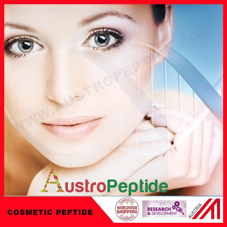 Beauty peptide