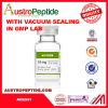 ACE-031 10mg - with vacuum sealing in GMP lab-10 vial