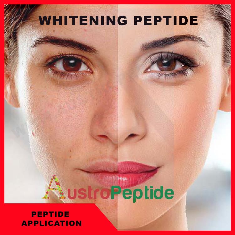 Whitening Peptide