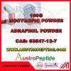 Adrafinil powder 100g