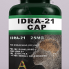 IDRA21 25mg x 1000 capsule
